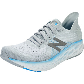 New Balance 1080 V10 Running Shoes Narrow Women grey